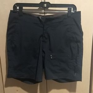 Hiking shorts Royal Robbins